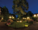 Savoia Hotel Country House - Bologna
